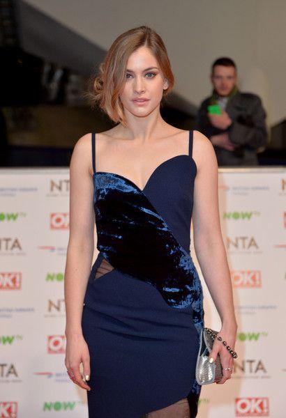 Stefanie Martini In 2020 Dressy Dresses Fashion Celebs