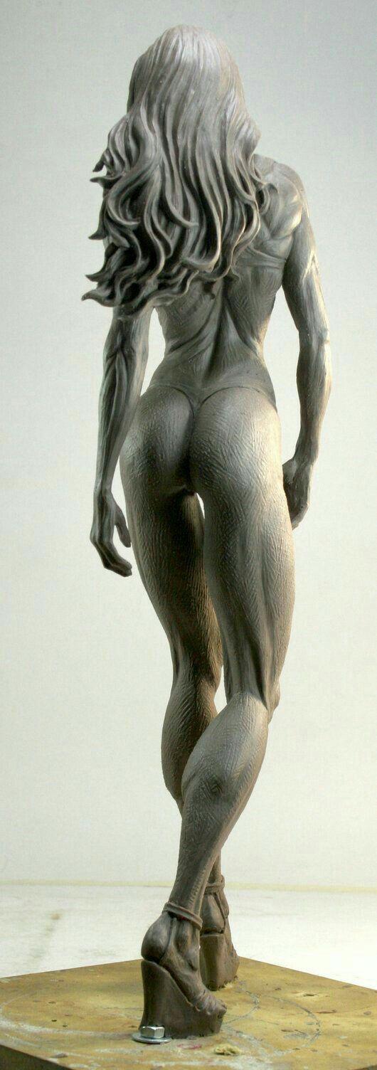 Pin de Анна Зенькевич en Обучающее   Pinterest   Anatomía