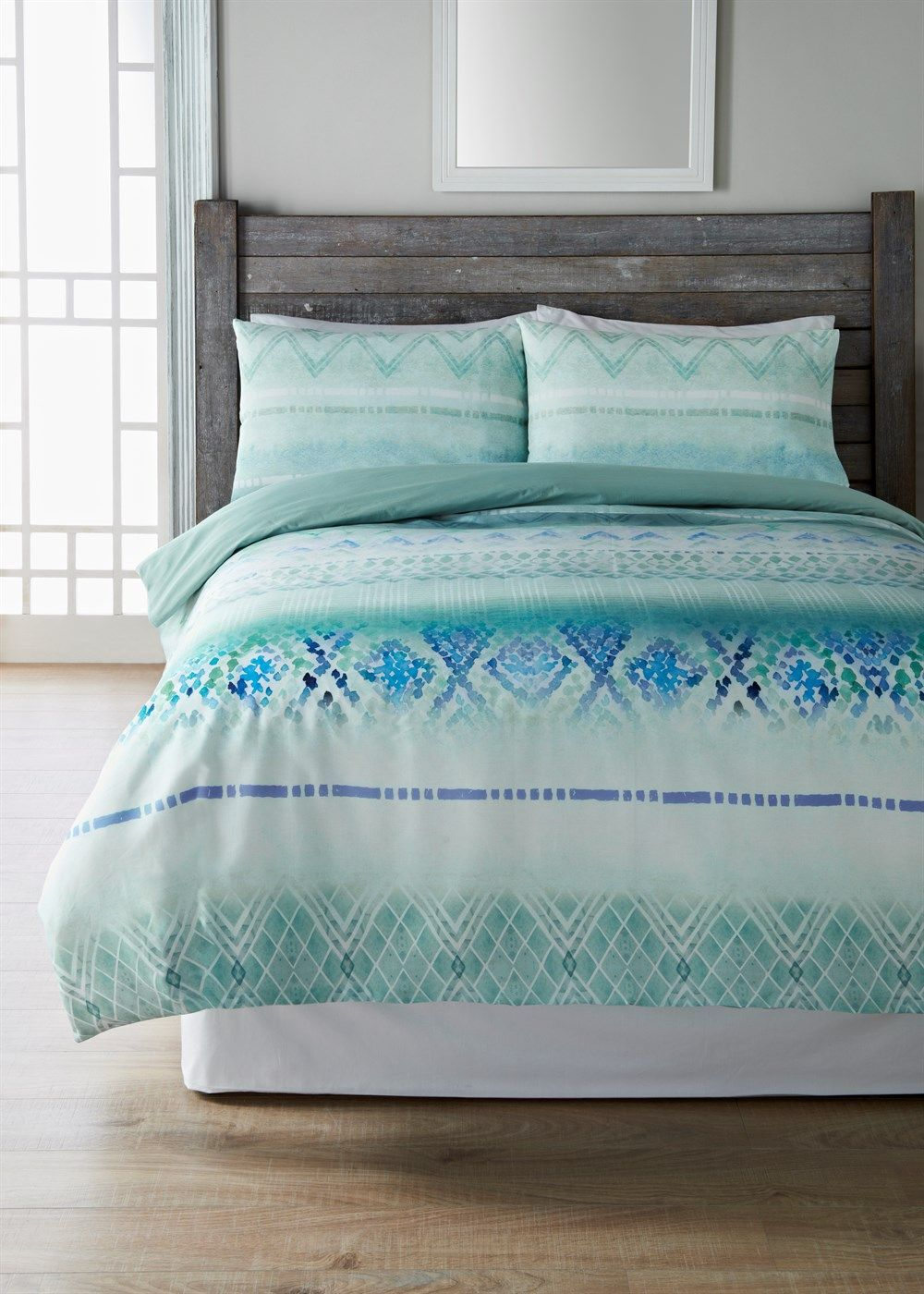 bed cute size pattern teens bedding cover tribal sheets for comforter boho covers luxury style duvet aztec duvets full