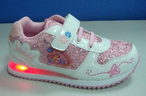 Light Up Shoes   Born in the 90\u0026#39;s