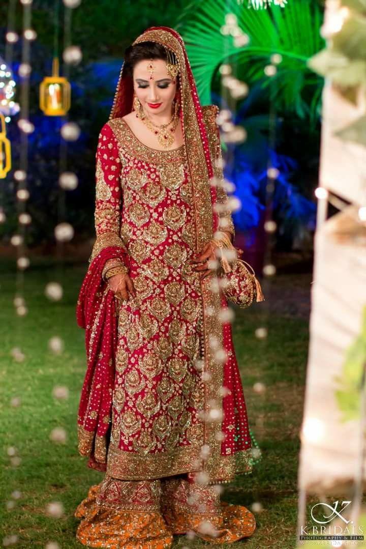 Probably, faq home asian brides