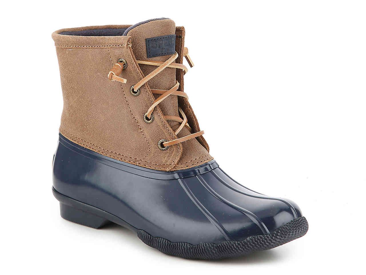 Sperry Sweetwater Duck Boot | Boots