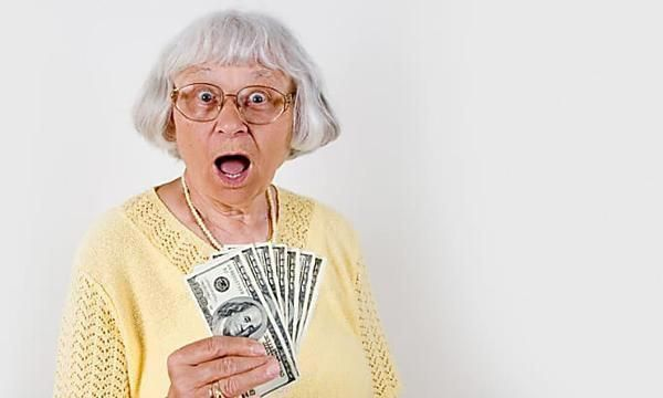 Seniors without life insurance feel silly if they do not ...