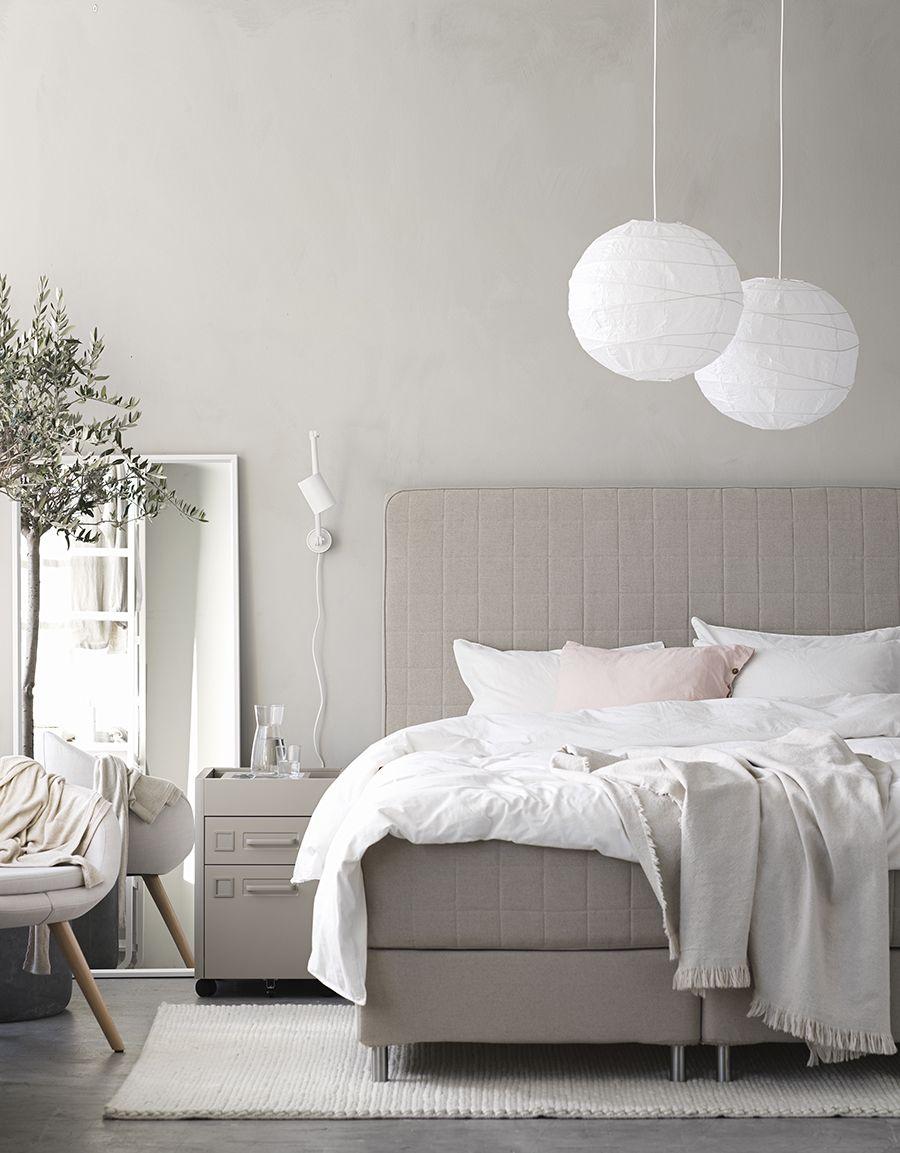 Ikea Bedroom Inspiration Elisabeth Heier Bedroom Inspirations