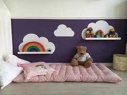 Klebefolie Kinderzimmer ~ Besten pokoiki dziecięce bilder auf kinderzimmer