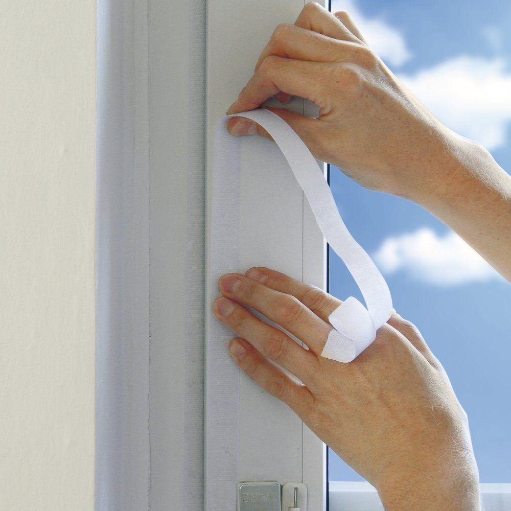 Aislantes termicos para techos paredes y ventanas tira for Amazon persianas venecianas