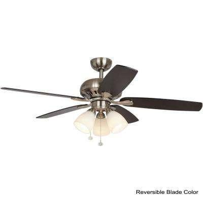 0 100 50 55 Indoor Ceiling Fans With Lights Ceiling