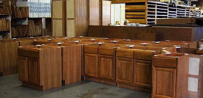 used kitchen cabinets nj island cart ikea for sale best