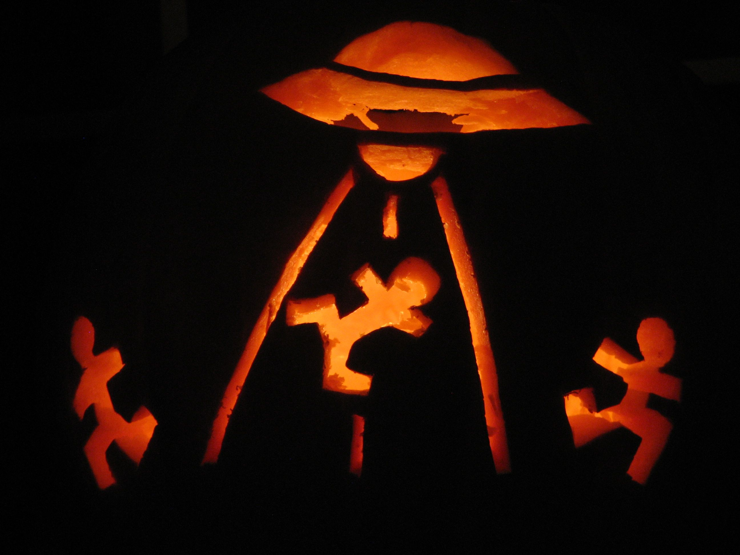 ufo pumpkin stencil puiyoaxg veracitypoint info u2022 rh puiyoaxg veracitypoint info