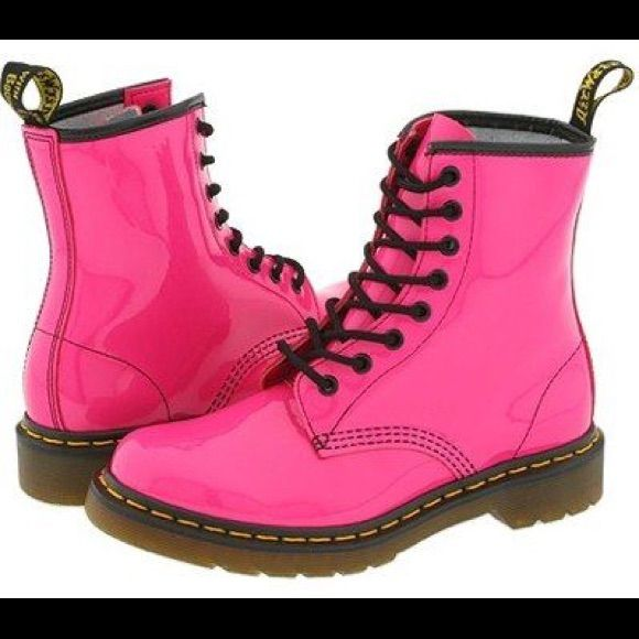 pascal rose dr martens Sale,up to 44% Discounts