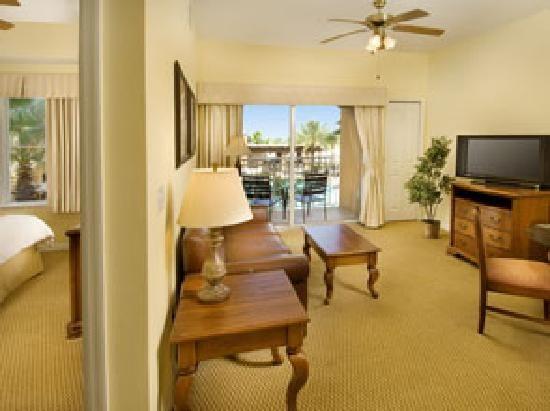The Point Orlando Resort Orlando Resorts Pointe Orlando