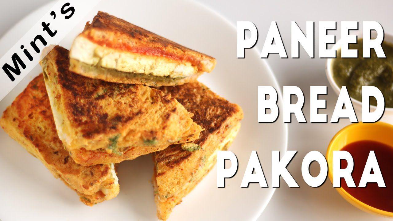 Bread paneer pakora sandwich recipe in hindi indian breakfast bread paneer pakora sandwich recipe in hindi indian breakfast recipes ki forumfinder Images