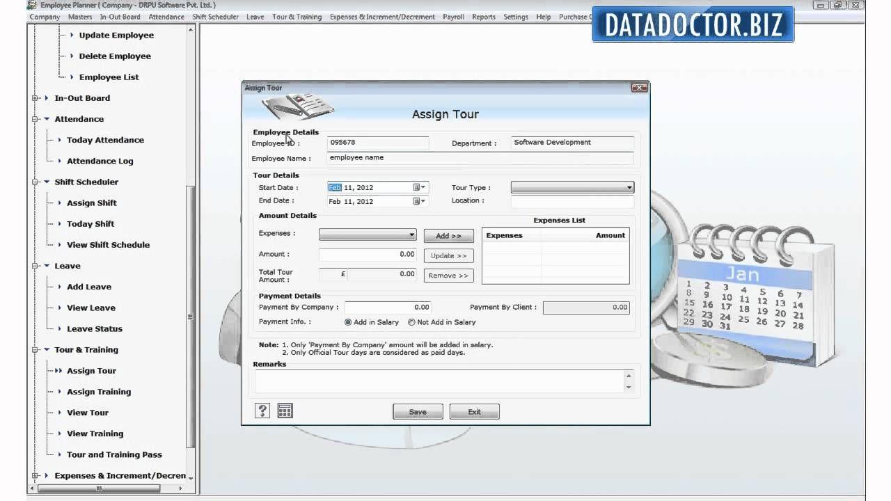 freeware invoicing software