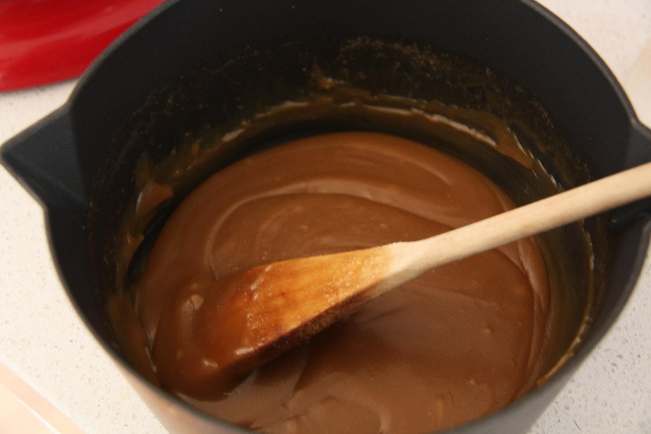 How to make the most delicious cake filling