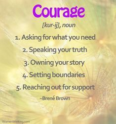 Narcissist Abuse FREE Red flag checklist - Narcissist Abuse Support
