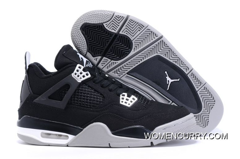 Air Jordan 4 Eminem Carhartt Lastest in 2019  d02d0737e