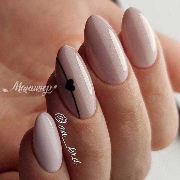 Маникюр   Nails - #nails #nail art #nail #nail polish #nail stickers ...