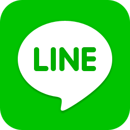 Line Portable 5 2 0 1452 Portableapps By Thumbapps Org June 22 17 At 04 04am Line Messaging App Logo Line Messaging App