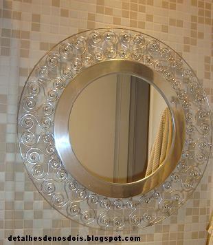 mandala de espelho - Pesquisa Google