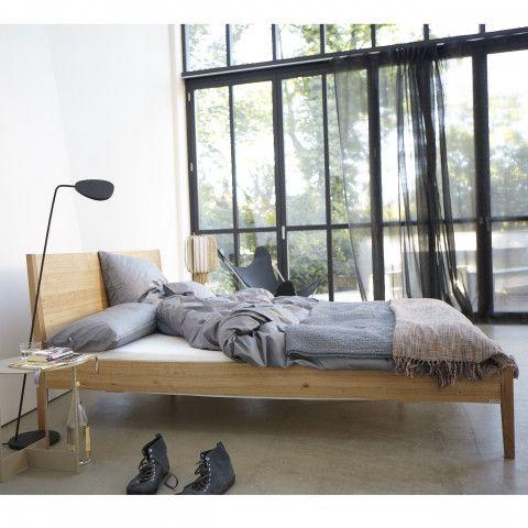 Aleria Bett Bett Modern Ideen Fur Kleine Schlafzimmer Schlafzimmer Einrichten Ideen