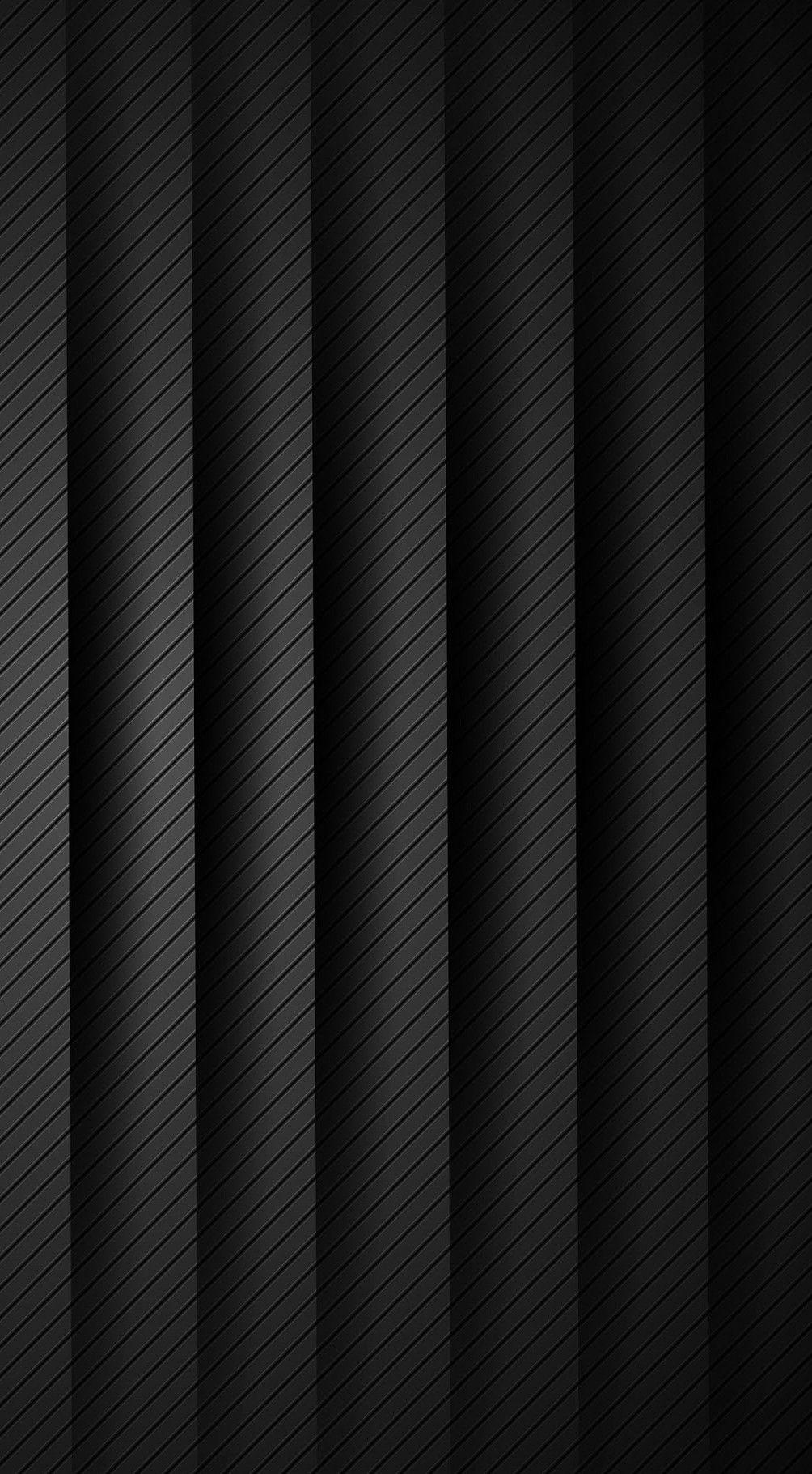 Pin By Zryan On Wallpaper Phone Desktop Wallpaper Design Color Wallpaper Iphone Black Wallpaper Iphone