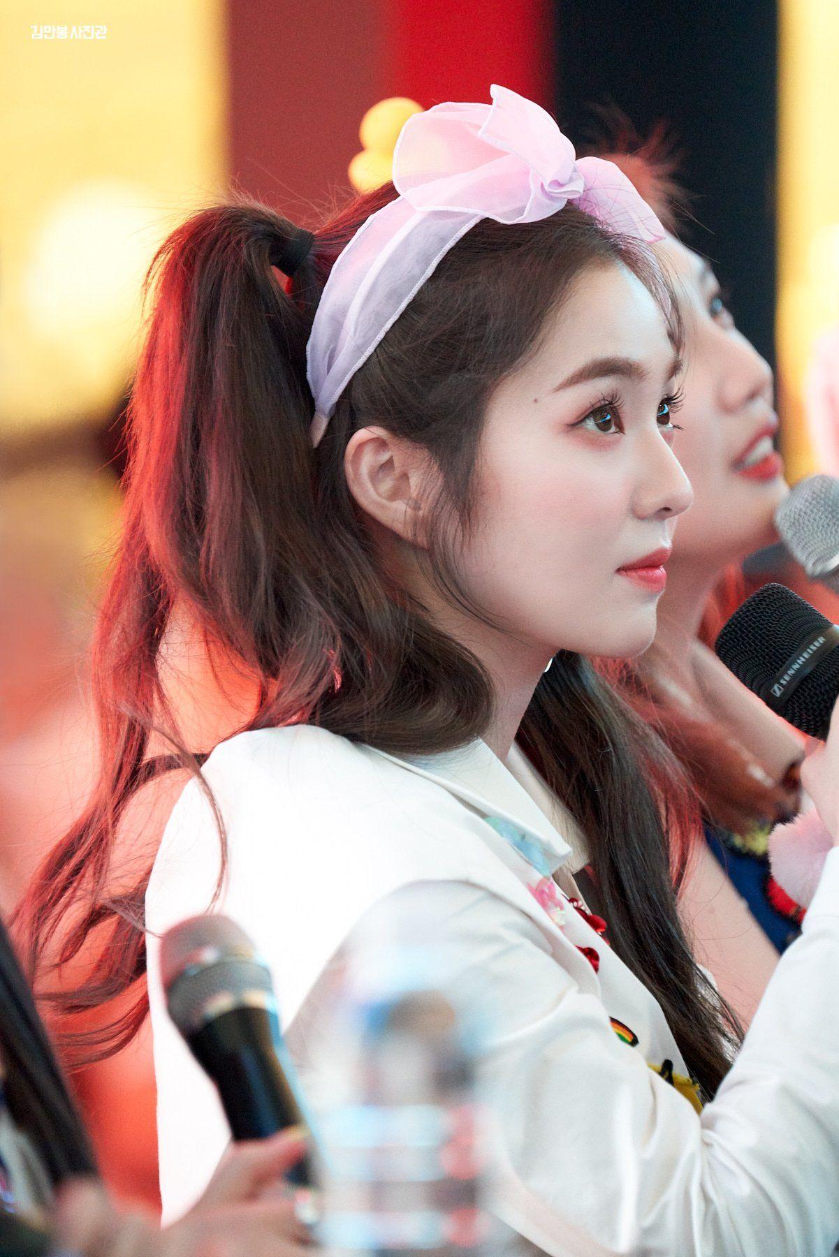 Irene kpop kdrama bts exo kpoparmy red velvet irene
