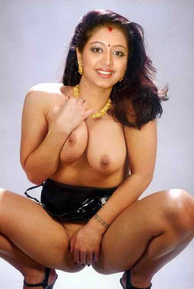 Necessary Tamil actor xxx pinterest consider