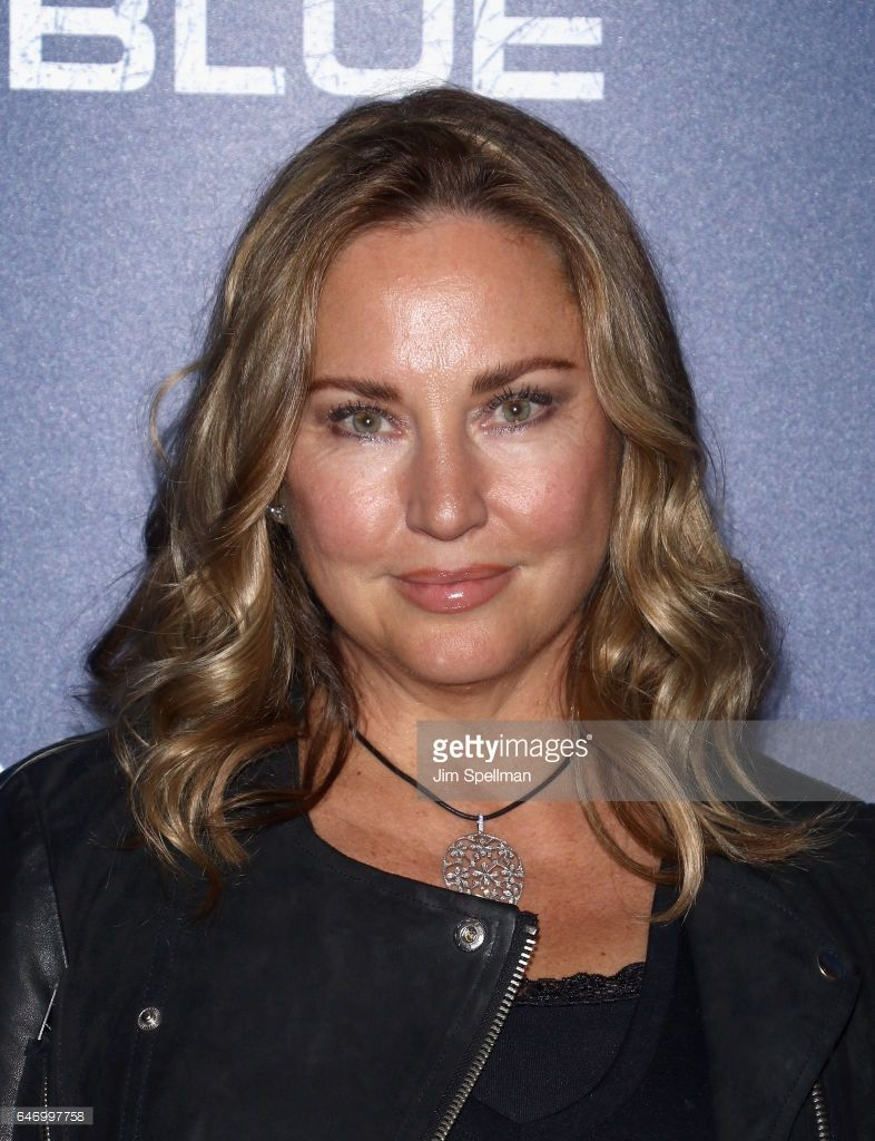news photo actressmodel jill goodacre attends the