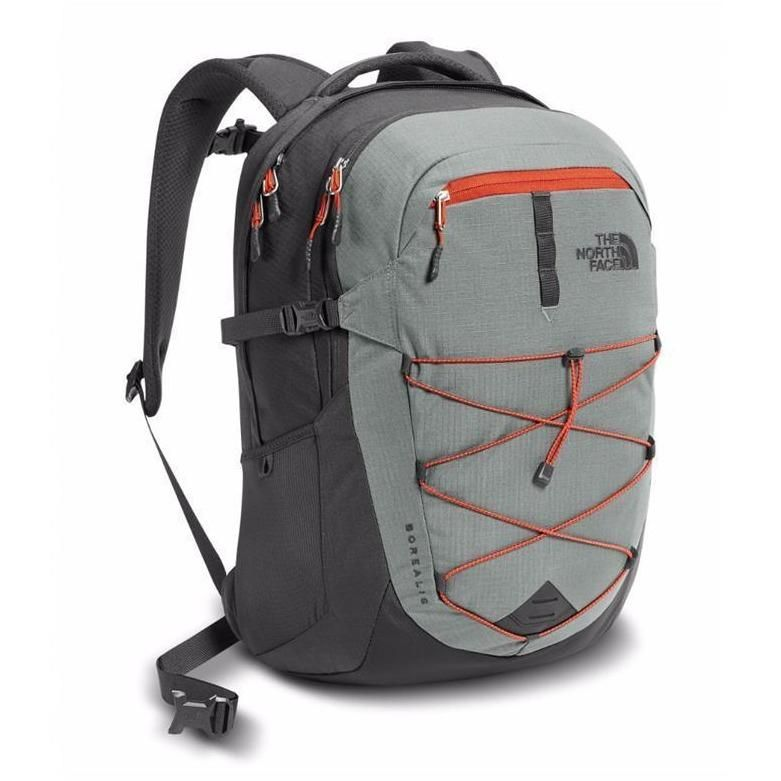 29fab49843df The North Face Borealis Pack | survival | Laptop backpack, Backpacks ...