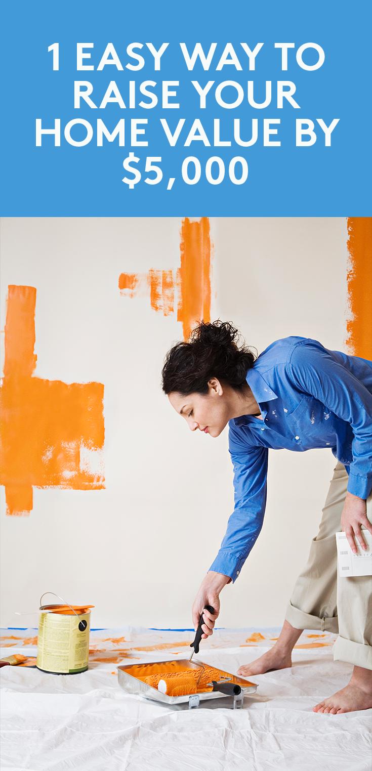 Behr 1 Qt Bcp08 Tin White Interior Chalk Decorative Paint 710004 Behr Paint Prices Paint Furniture