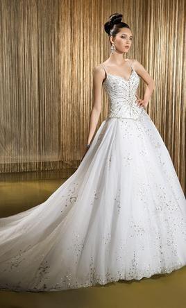 Demetrios 503 850 Size 12 New Wedding Dresses Bridal Gown Styles Wedding Dresses For Sale Wedding Dresses