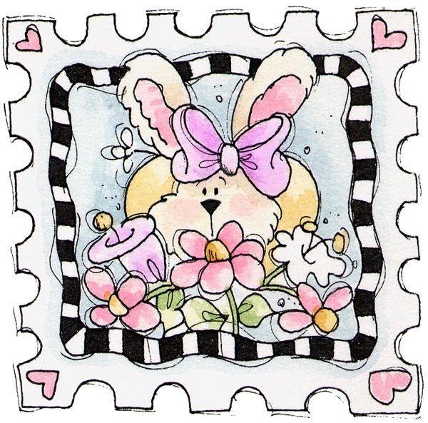 Easter Spring - carmen freer - Picasa Web Albums