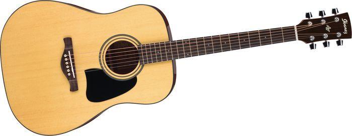 Acoustic Guitar Band Clipart Guitar Cool Guitar Acoustic Electric