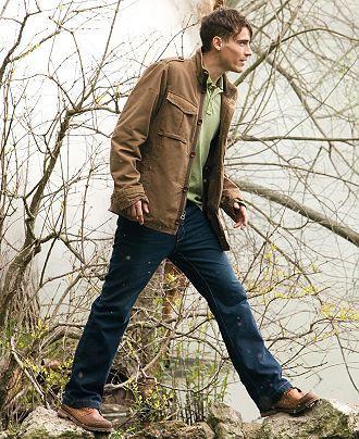 Timberland Men S Earthkeeper Original 6 Timberland Mens Mens Fashion Rugged Timberland Boots Mens