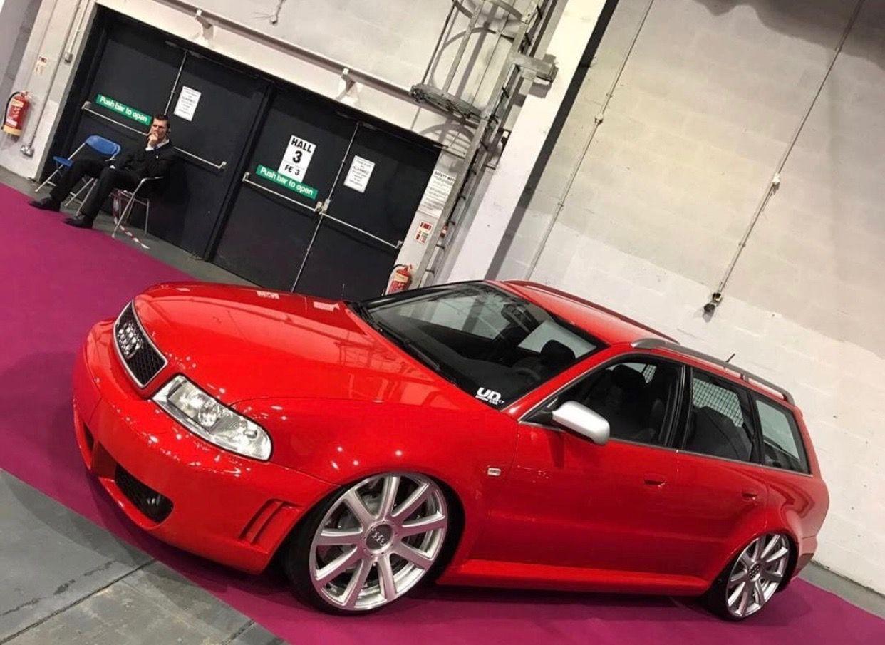 Pin By Kirill On Audi A4 S4 Rs4 B5 Audi Wagon Audi A4 Convertible Audi Cars