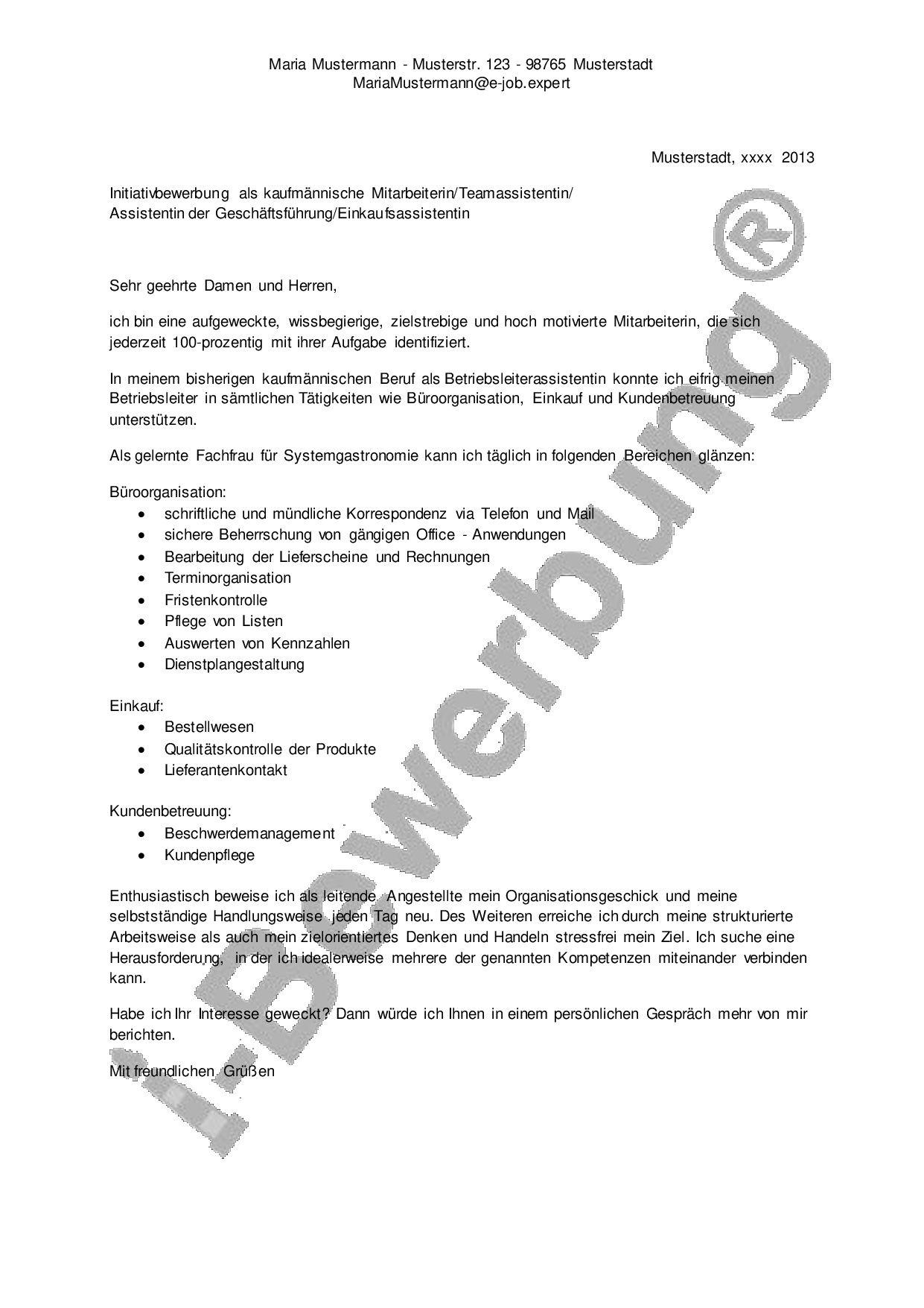 Erfreut Ziel Für Den Administrativen Assistenten Job Ideen ...