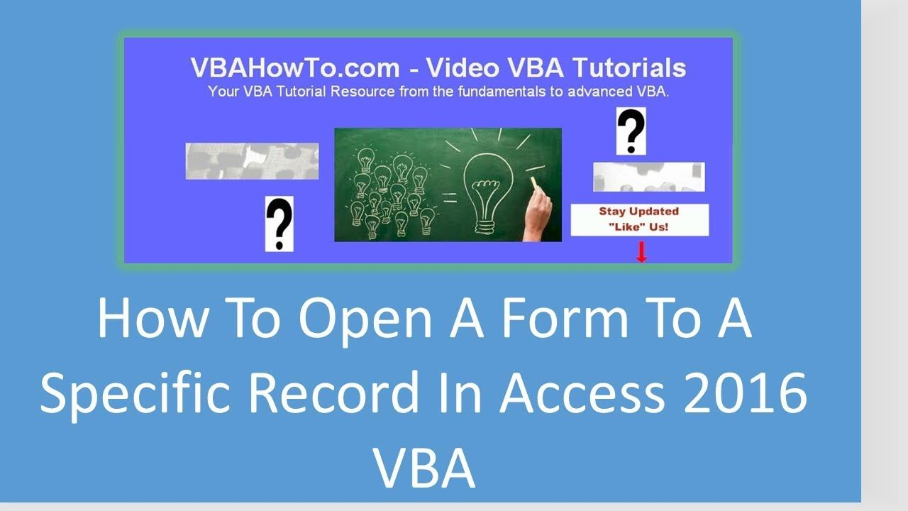 Automatically Transfer Data From One Sheet To Another Sheet With Vba Cod Excel Tutorials Learning Centers Free Learning