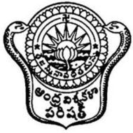 Pin by Andhra University Results on https://andhra.univ
