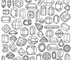 Pin By Madison Brown On Drawing Coloring Pages Drawings Sketch Book
