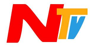 Watch Telugu News Channel Ntv Free On Http Www Watchfreechannels Com 2014 10 Watch Ntv Live Html Telugu Live Tv News Channels