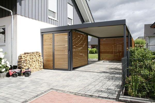 bild hersteller typ news id 488 home organization pinterest car ports. Black Bedroom Furniture Sets. Home Design Ideas