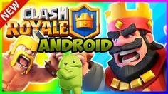 clash royale unlimited gems android apk