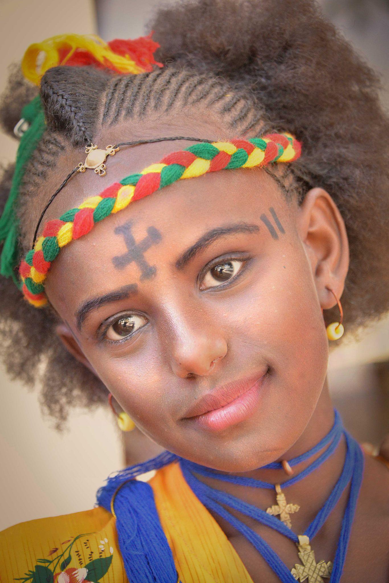Girl Ethiopian Women Sex-Meilleur Porno-1380