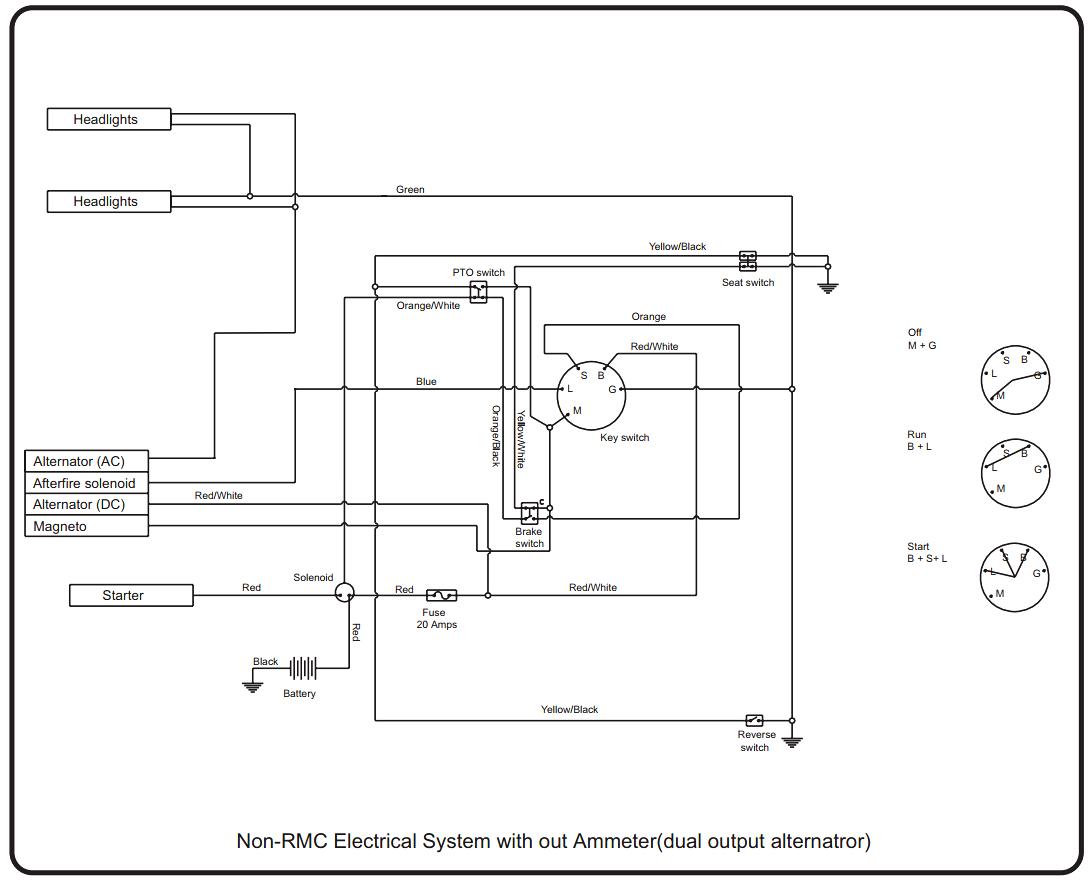 craftsman lt2000 wiring diagram diagram, craftsman, wire Wiring Schematics