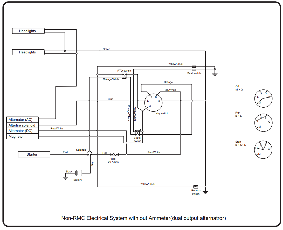 craftsman lt2000 diagram for pinterest wiring diagram val craftsman wiring diagram craftsman wiring diagram [ 1091 x 887 Pixel ]