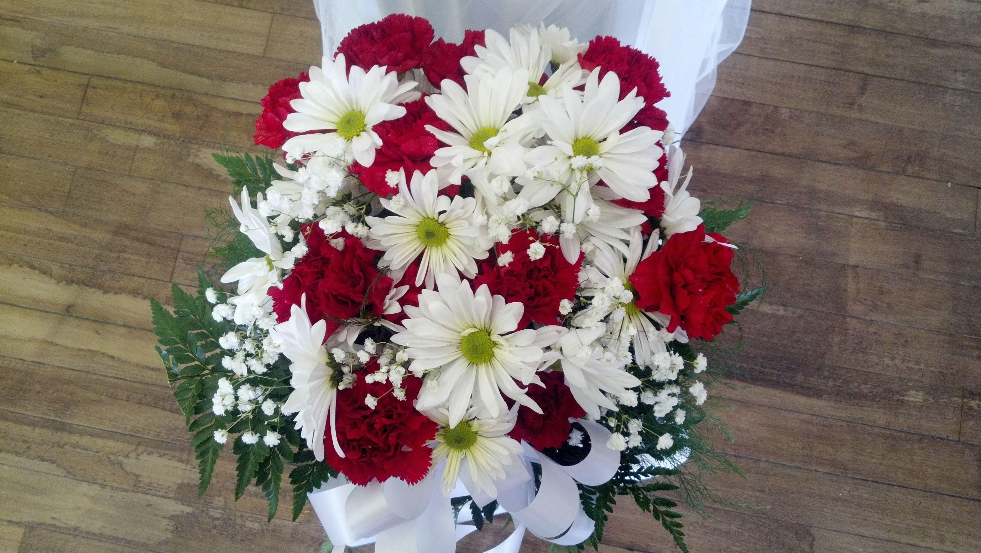 Funeral my flower portfolio pinterest funeral funeral izmirmasajfo