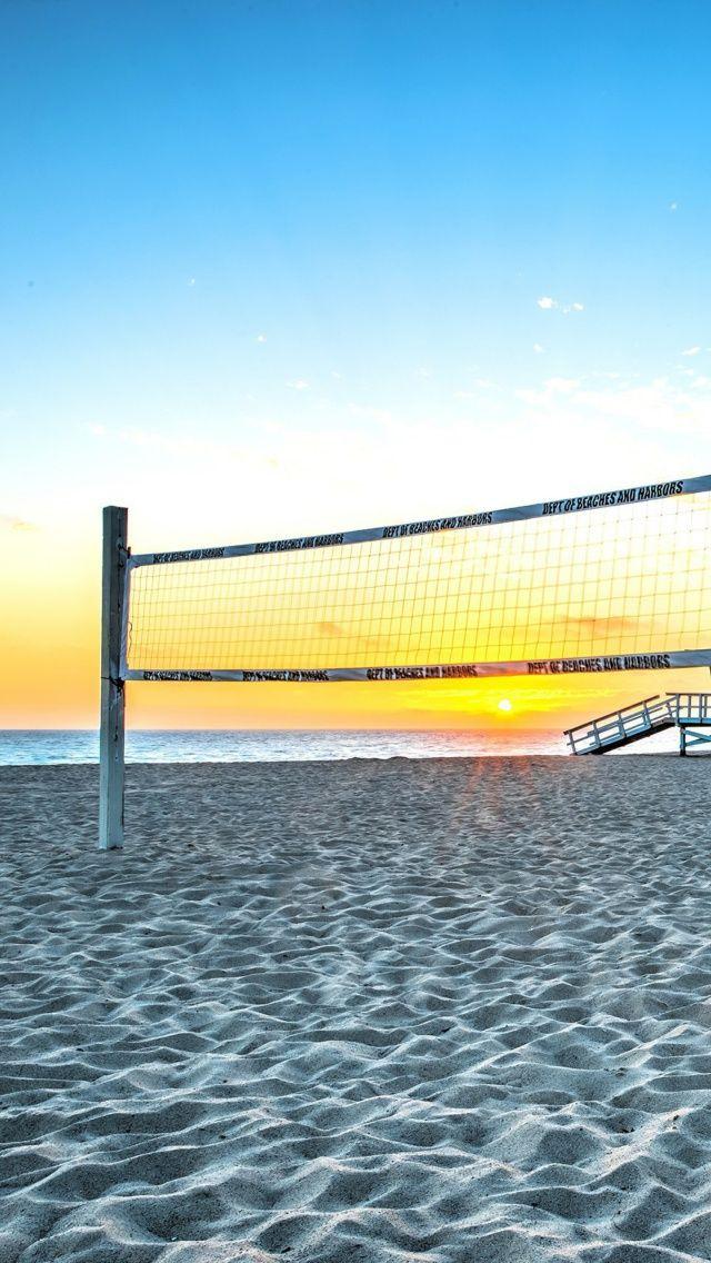 Best Volleyball Wallpaper Ideas On Pinterest Volleyball Volleyball Wallpaper Volleyball Backgrounds Volleyball Photography