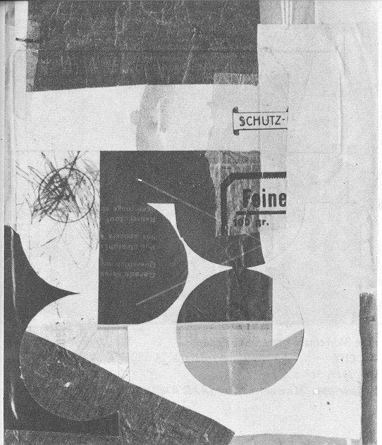 http://members.peak.org/~dadaist/Art/m2-430.jpg