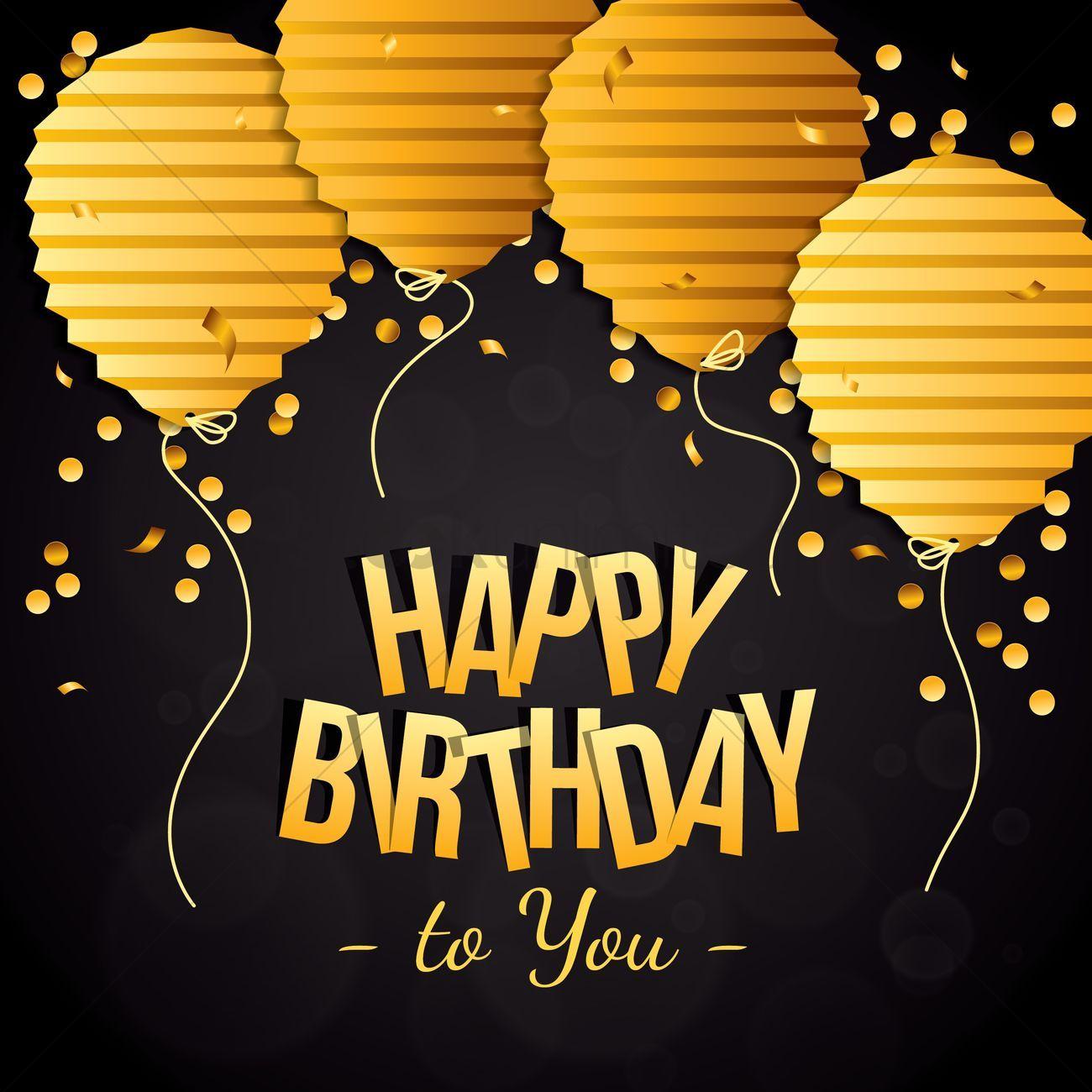 Pin by Cindy Jones on Birthday Wishes Happy birthday