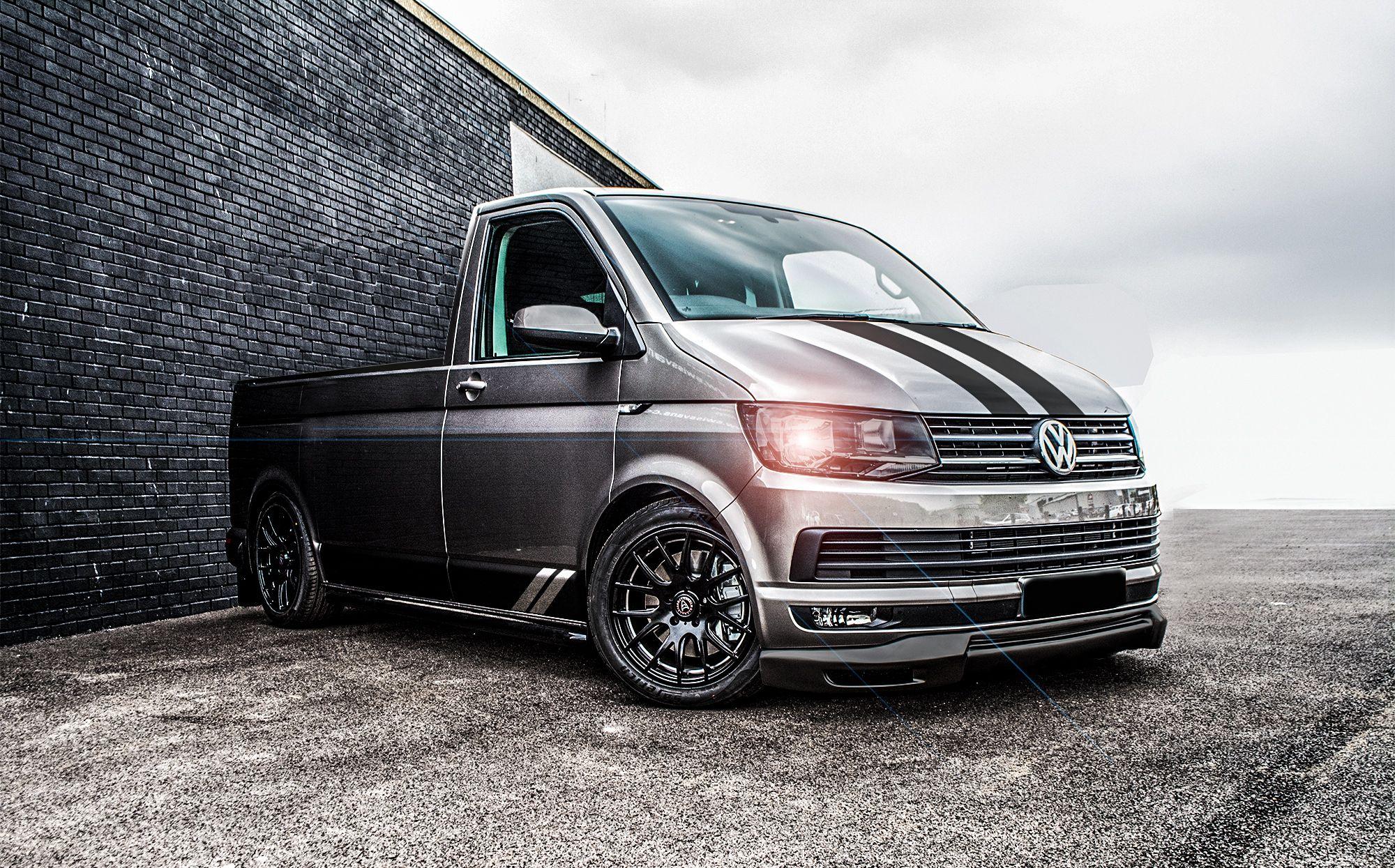 b17017dcea Vans for Sale